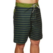 Bermudas Captain Fin Time Warp Boa