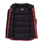 North Face Nuptse III Body Warmer