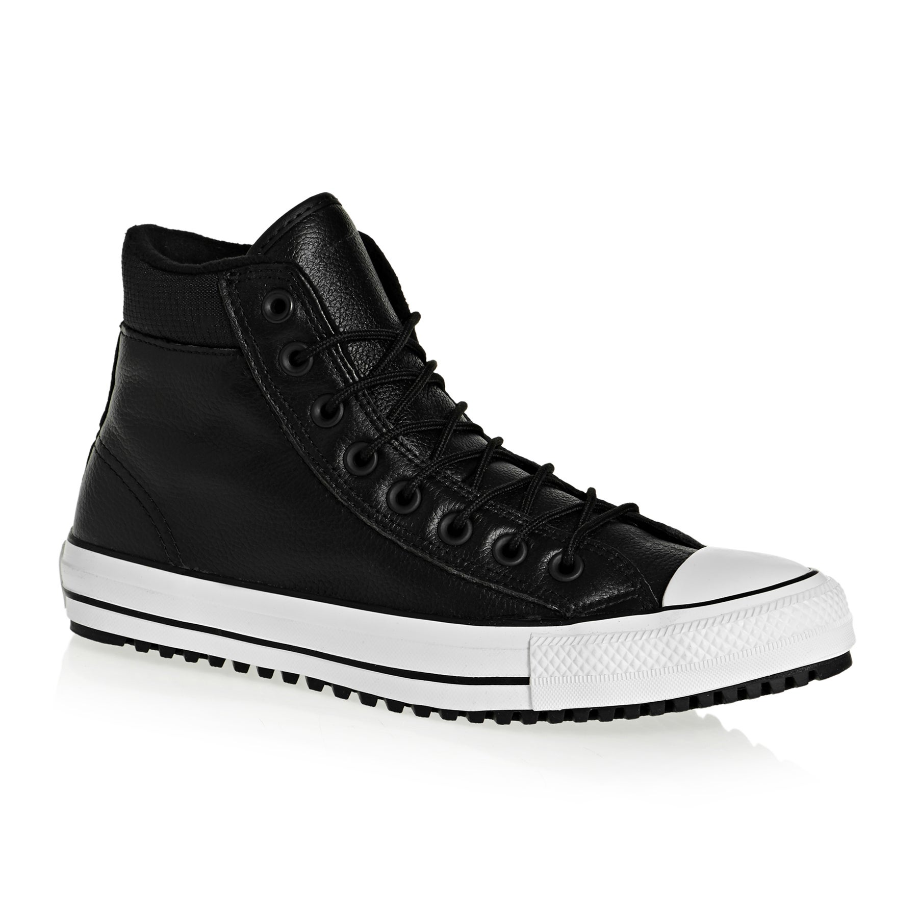 ae2141a3133c Converse Chuck Taylor All Star Pc Boot Hi Shoes available from Surfdome