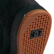 Chaussures DC Pensford