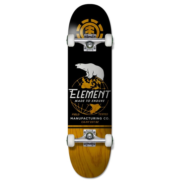 Patinete Element Arctic 8 Inch Complete