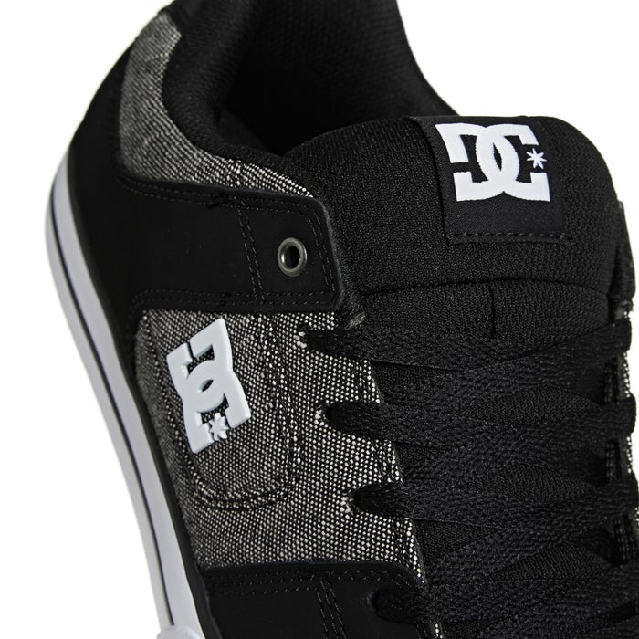 Chaussures DC Pure SE