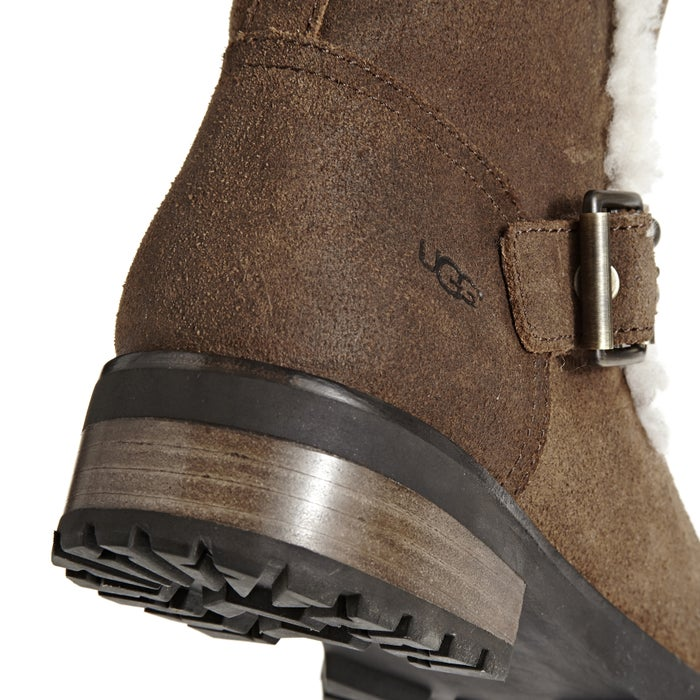 747879764e3 UGG Niels Ii Womens Boots available from Surfdome