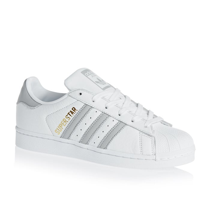 d0e54f1f Adidas Originals Superstar Womens Shoes available from Surfdome