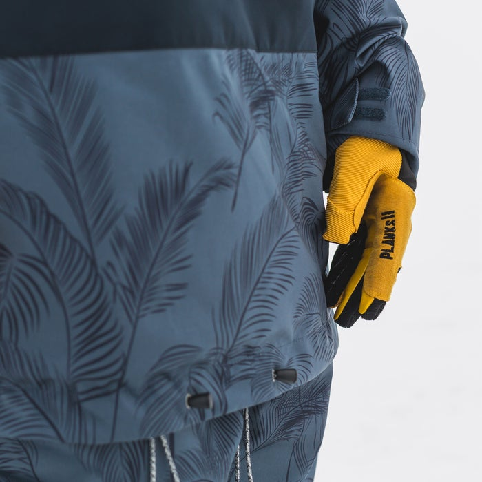 Planks High Times Glove Snow Gloves