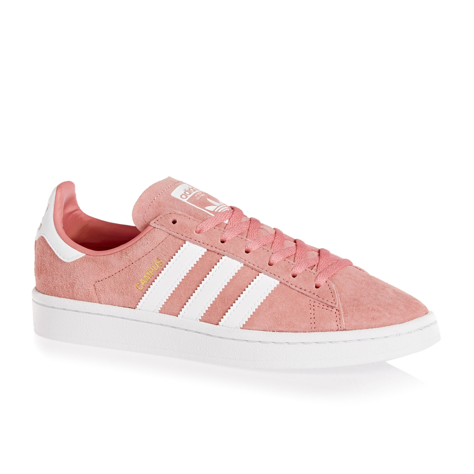 info for 7dde6 ff27c Chaussures Femme Adidas Originals Campus