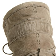 Moon Boot Pulse Mid Womens Boots