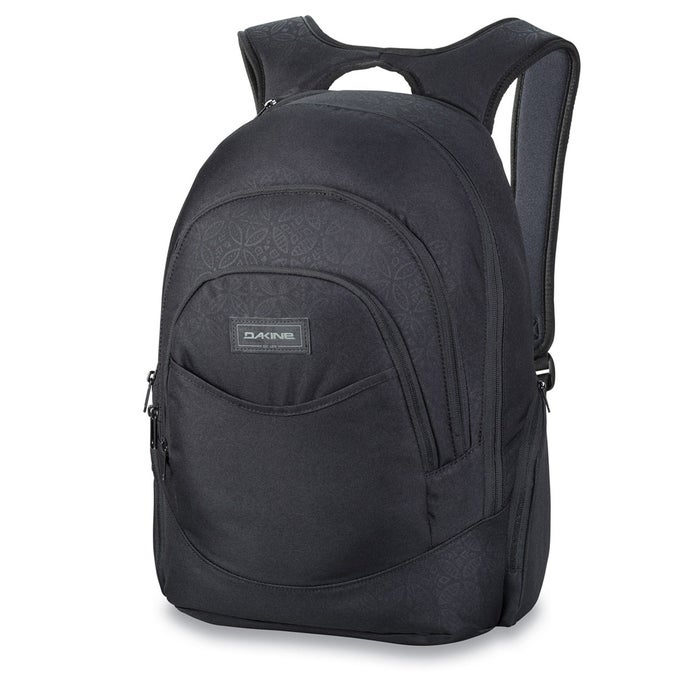 ec26eaab31 Dakine Prom 25L Womens Batoh available from Surfdome