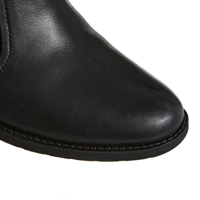 c7c11fa6b02 UGG Aureo Womens Boots available from Surfdome