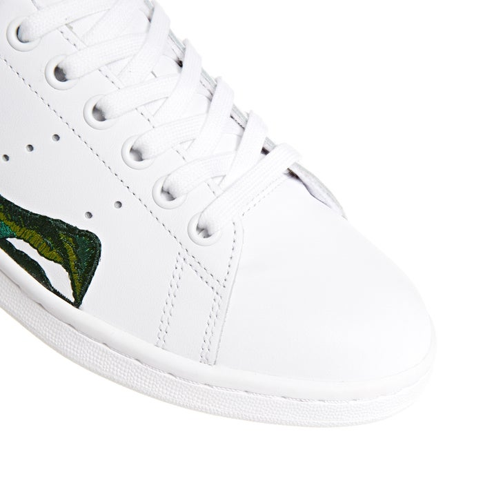 Adidas Originals Stan Smith Womens Shoes