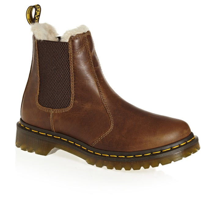69323ee37158 Dr Martens 2976 Leonore Womens Boots available from Surfdome