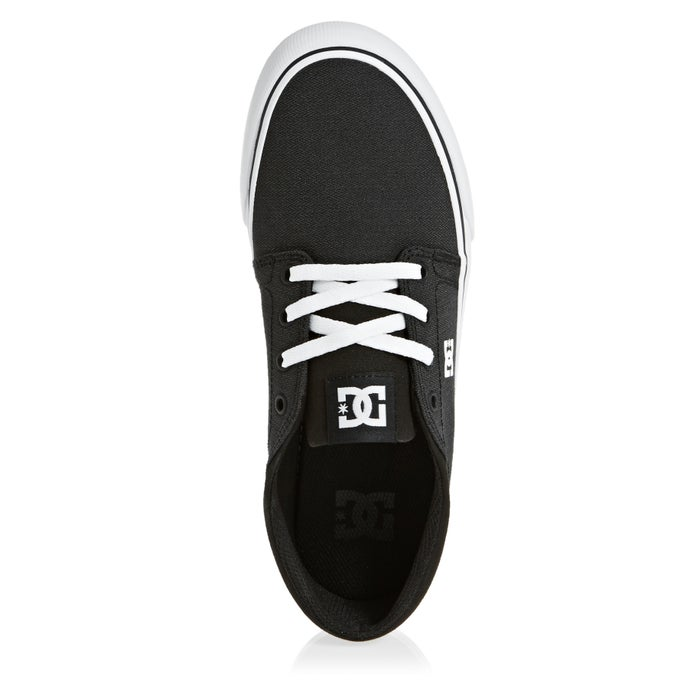DC Trase TX SE Shoes