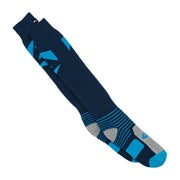Thirty Two Corp Graphic Snow Socks