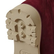 Timberland Heritage Lite 6in Bo Pomegranate Womens Boots
