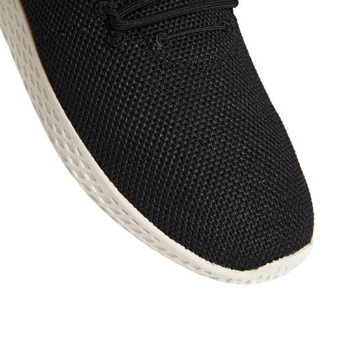 719c30316b562 Adidas Originals Pharrell Williams Tennis HU Shoes available from ...