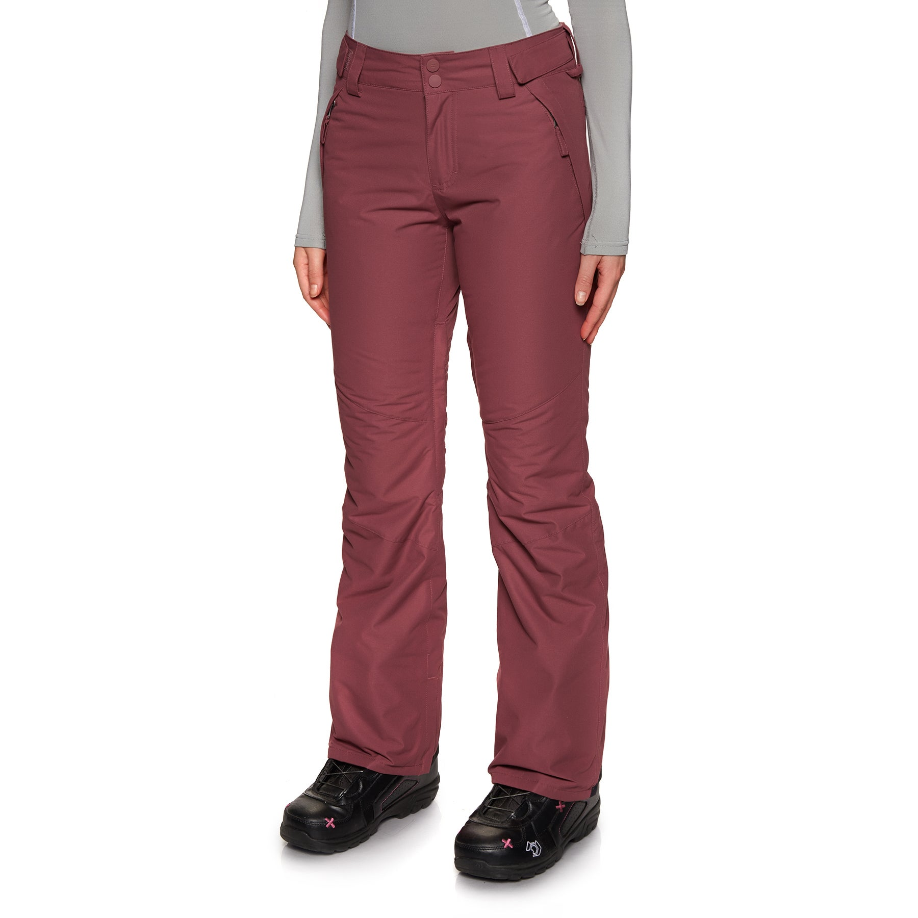 20d7ab873 Billabong Malla Womens Snow Pant available from Surfdome