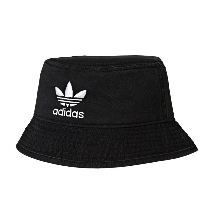 45f314646b175 Adidas Originals Bucket AC Hat available from Surfdome