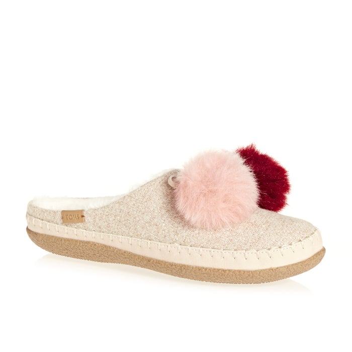 2b884c11395 Toms Ivy Womens Slippers available from Surfdome