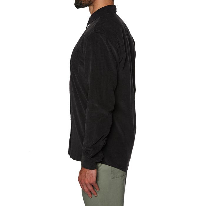 Chemise SWELL Line Up Long Sleeved