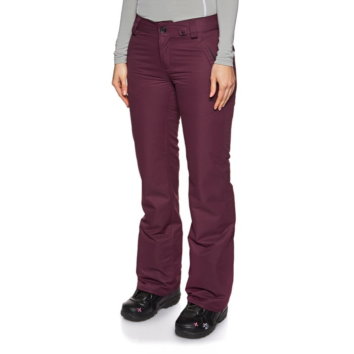 b8687c16c84 Volcom Frochickie Insulated Womens Snow Pant available from Surfdome