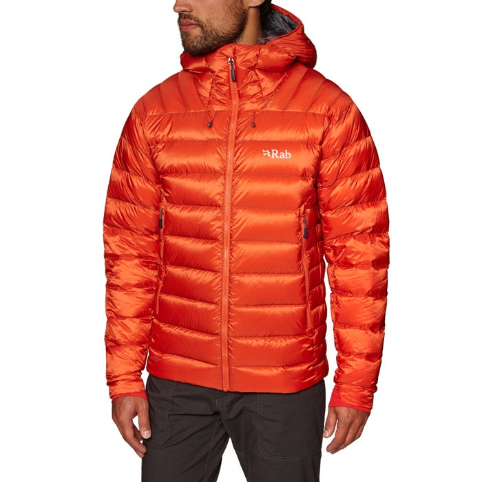 c9a74ae5b78b Rab Electron Down Jacket available from Surfdome