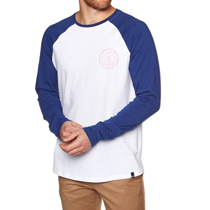Animal Ocana Long Sleeve T-Shirt