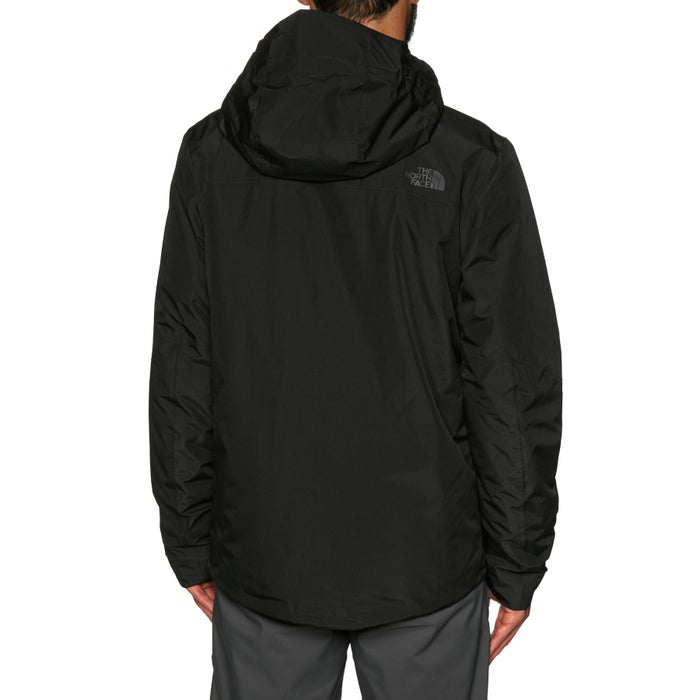 44f075ff6753 North Face M Descendit Jacket available from Surfdome