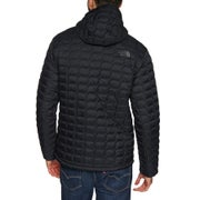 Giacca North Face Thermoball Hooded
