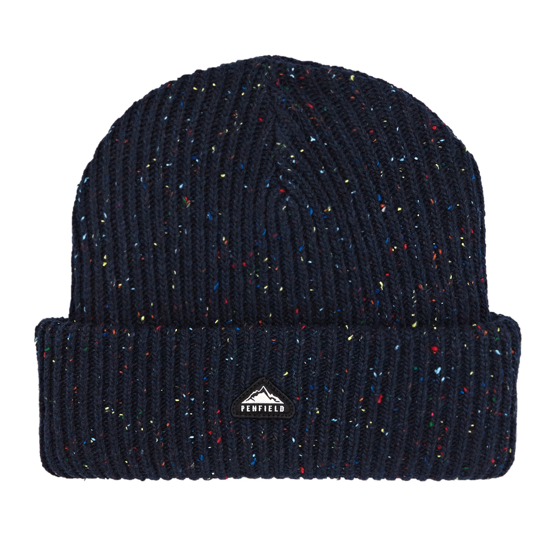 b37dfa7a554 Penfield Harris Beanie available from Surfdome