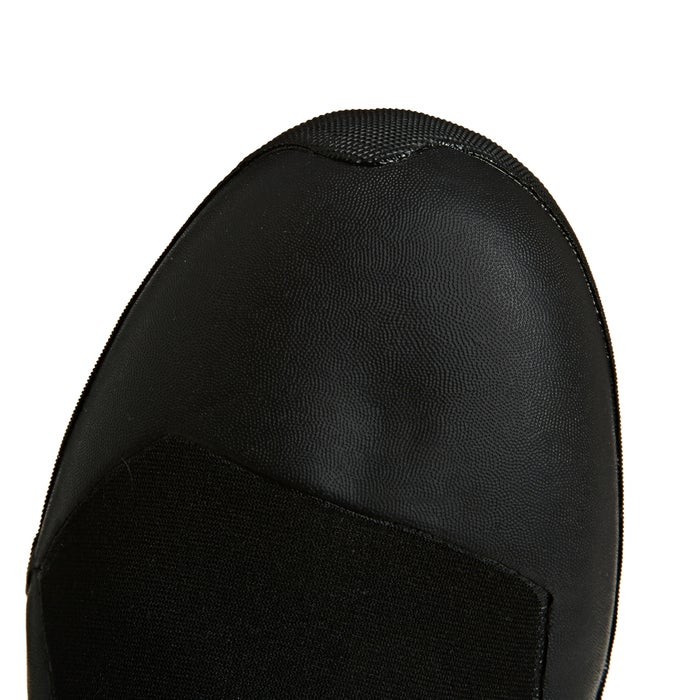 Billabong Furnace 5mm Absolute Round Toe Wetsuit Boots