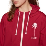 Billabong Season Womens Windproof Jacket