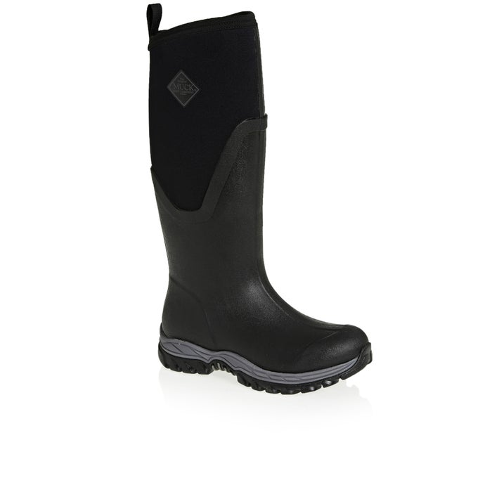 0e547c0ff560 Muck Boots Arctic Sport II Tall Womens Wellies available from Surfdome
