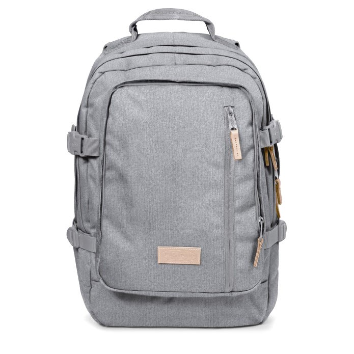 Mochilas Eastpak Volker - Sunday Grey