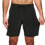 Boardshort Hurley Phantom One And Only 18in