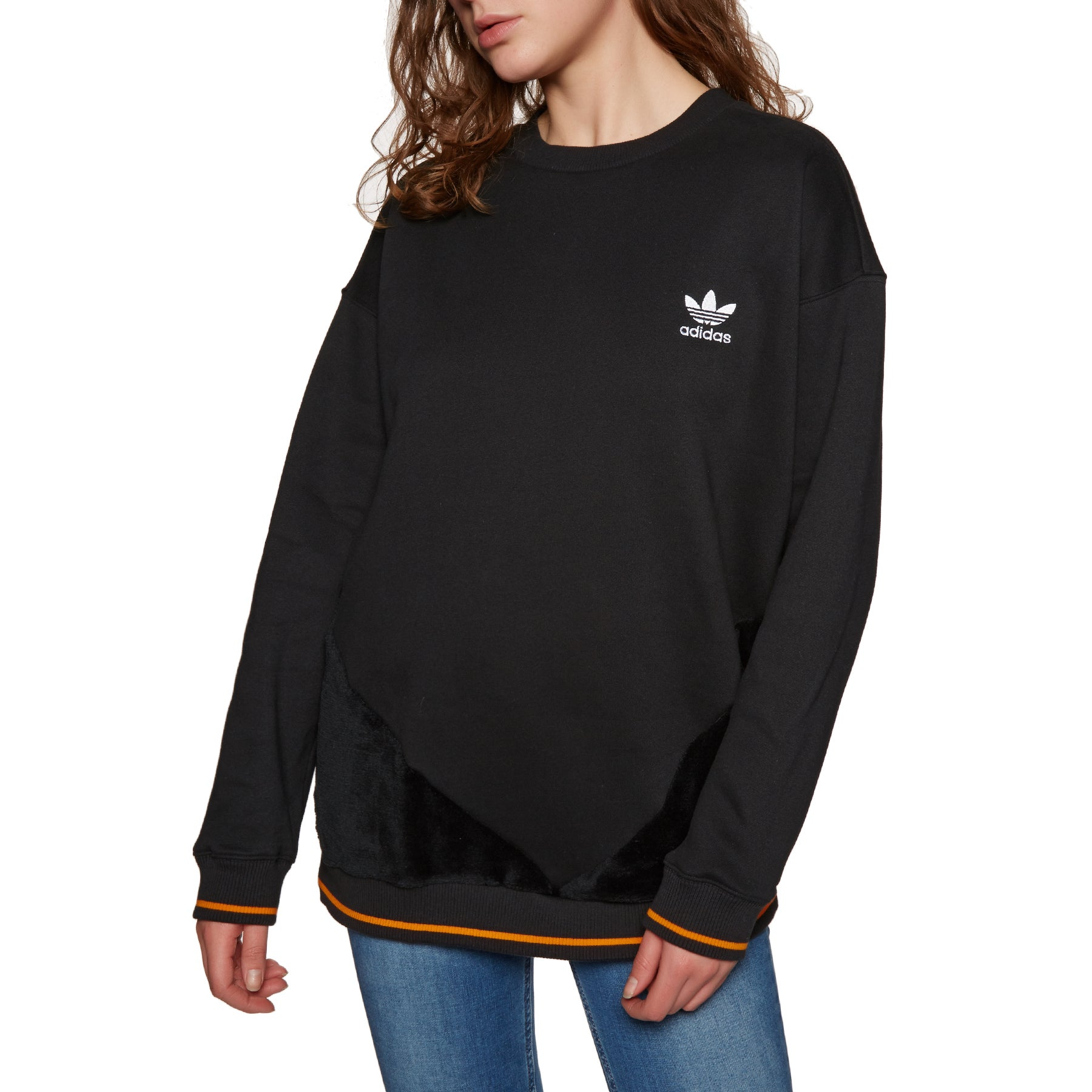 Sweat Adidas Originals CLRDO