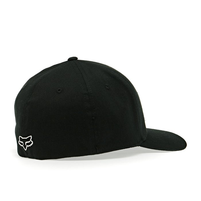 1d8d3f073 Fox Racing Boxer Flexfit Cap available from Surfdome