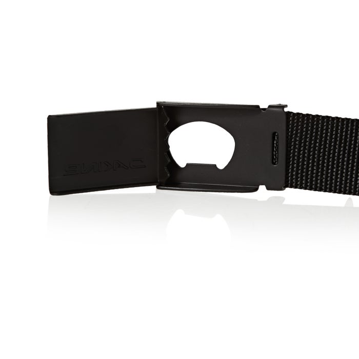 Dakine Rail Web Belt
