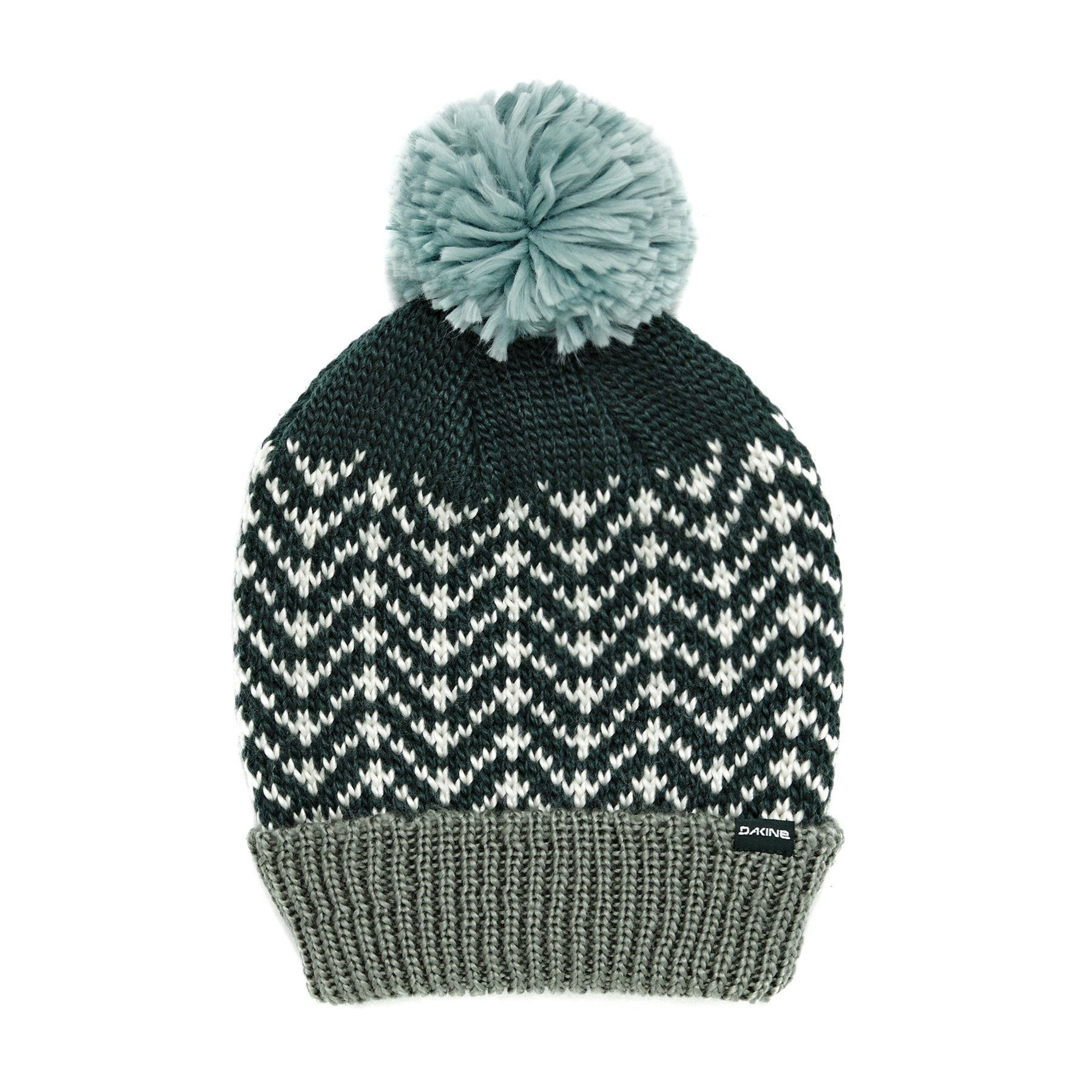 5922887ee5459 Dakine Camila Womens Beanie available from Surfdome