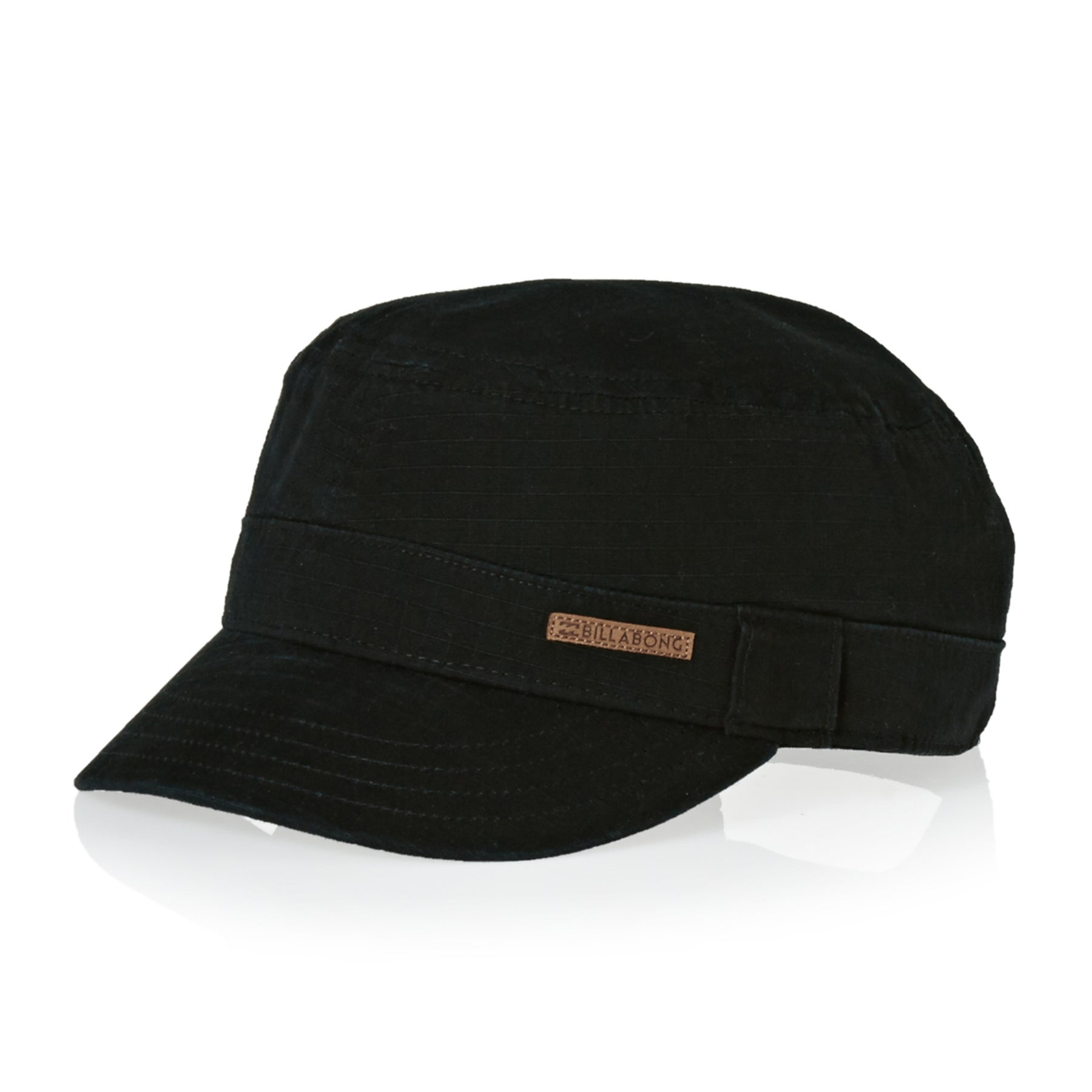 Billabong Corporal Cap - Stealth