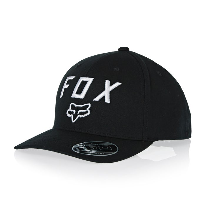 b602a4ec40a2d Fox Racing Legacy Moth 110 Snapback Cap available from Surfdome