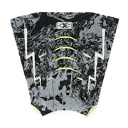 Ocean and Earth Bolt 3 Piece 330 Tail Grip Pad