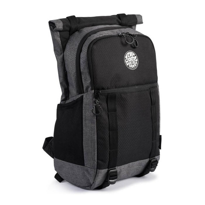 128ad4154a0b Rip Curl Dawn Patrol 2.0 Surf Backpack available from Surfdome