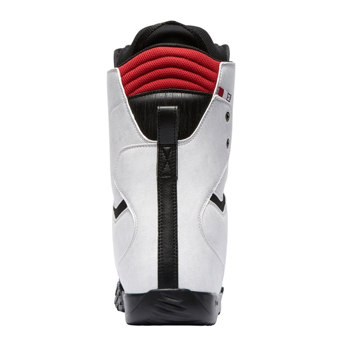DC Scout BOAX Snowboard Boots