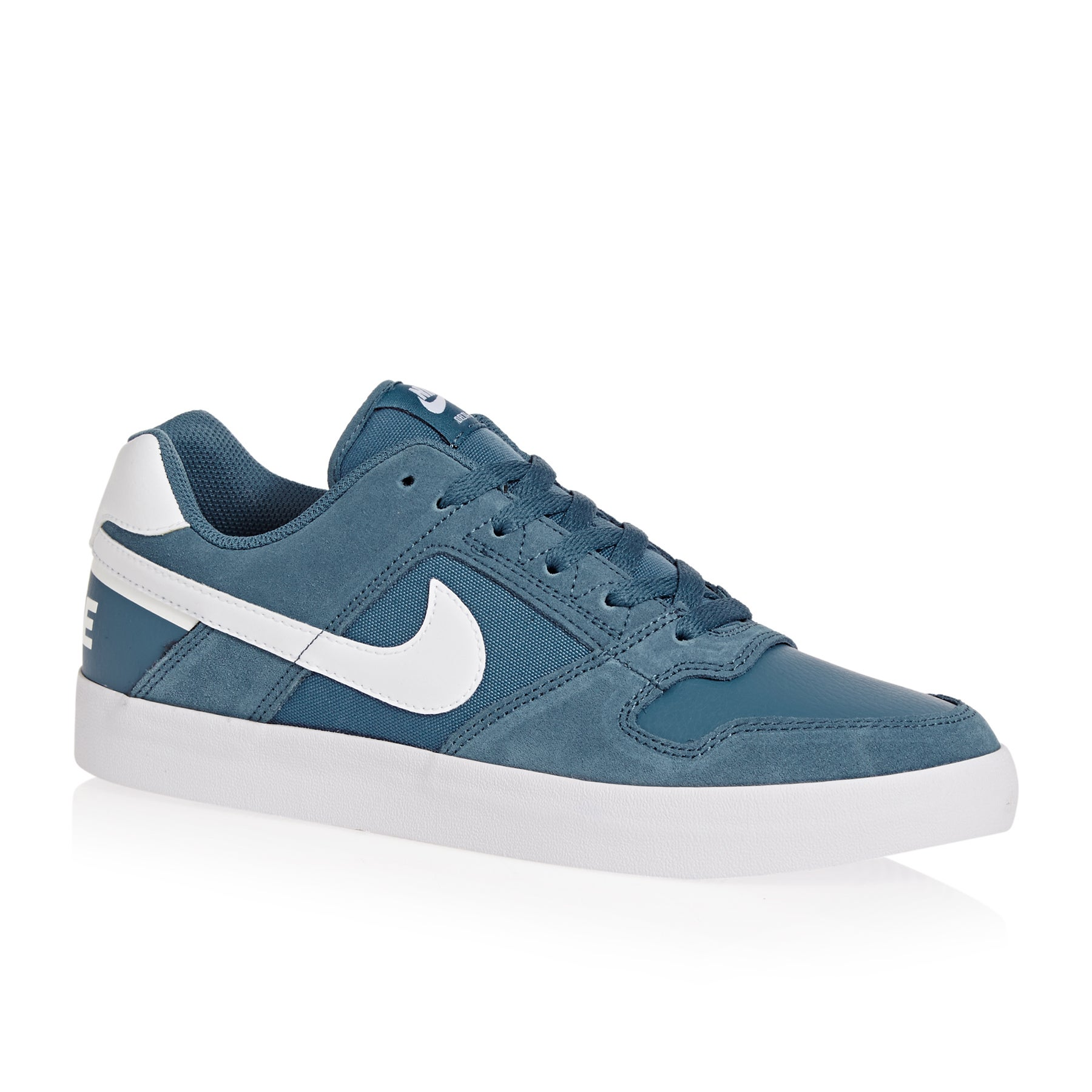 c06b1d61e3c8 Nike SB Delta Force Vulc Shoes available from Surfdome