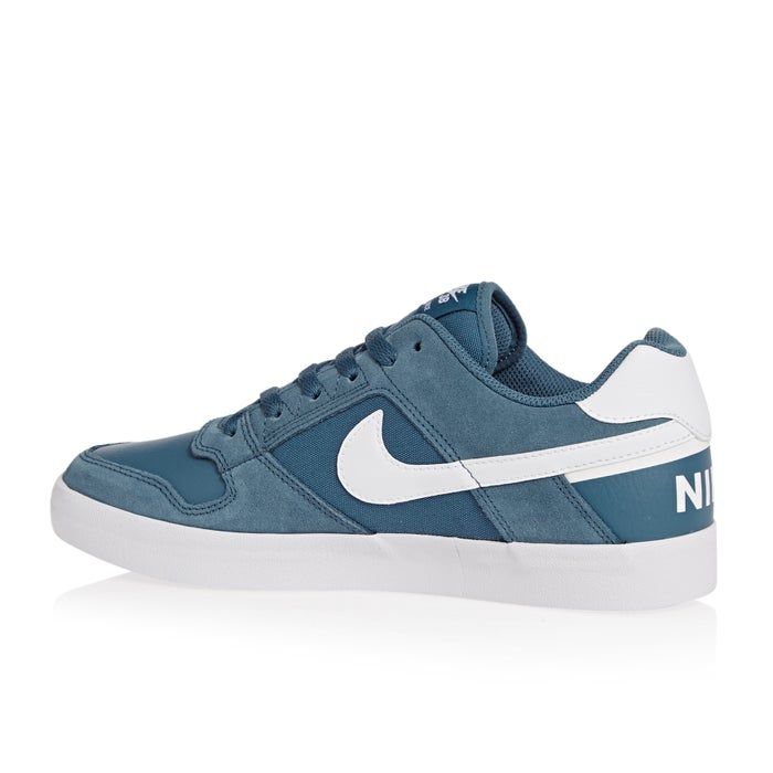outlet store 160f7 2e89d Nike SB Delta Force Vulc Shoes