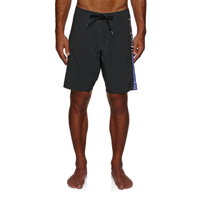 1897e4ad5ce5b Volcom Family Deadly Mod 19 inch Boardshorts available from Surfdome
