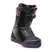 Thirty Two Lashed B4BC Double Boa Womens Snowboard Boots