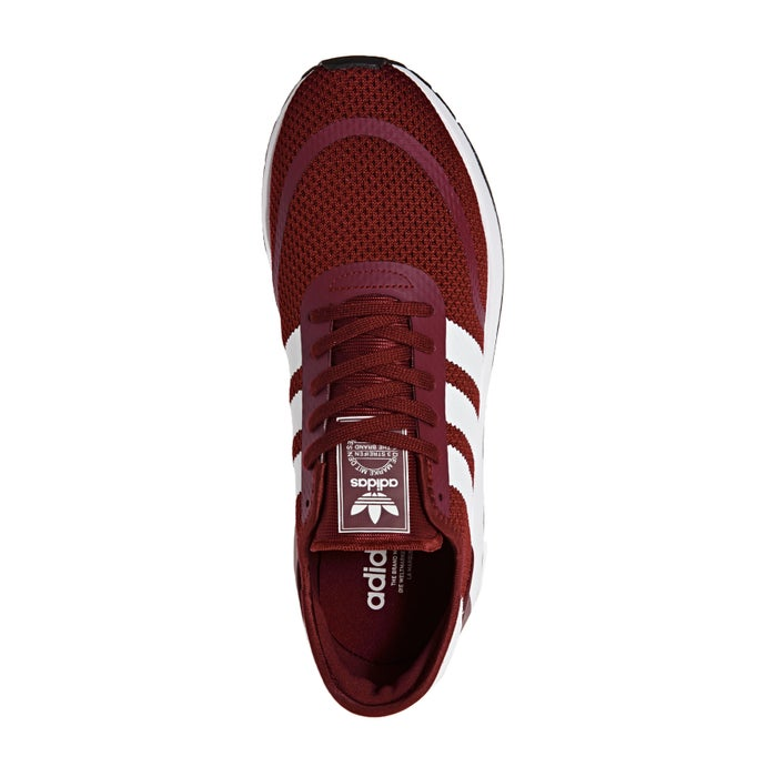 Adidas Originals N-5923 Shoes