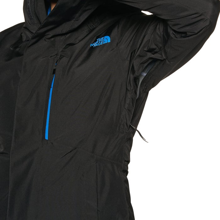 62846abb04 North Face Descendit Womens Jacket available from Surfdome
