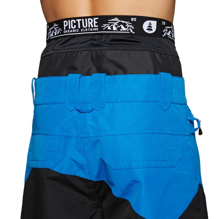 Picture Organic Styler Snow Pant
